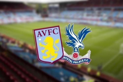 Ponturi Aston Villa - Crystal Palace fotbal 12-iulie-2020 Premier League