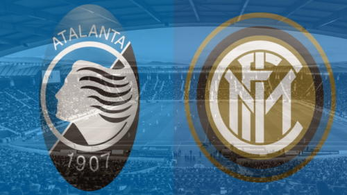 Ponturi Atalanta - Inter fotbal 01-august-2020 Serie A
