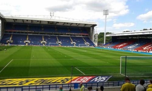 Ponturi Blackburn-Leeds fotbal 04-iulie-2020 Championship