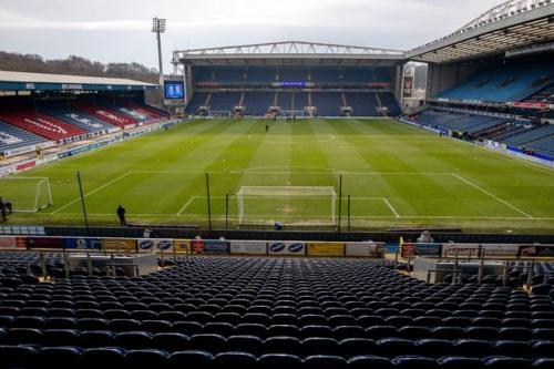 Ponturi Blackburn-West Brom fotbal 11-iulie-2020 Championship