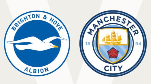 Ponturi Brighton-Manchester City 23-octombrie-2021 Premier League