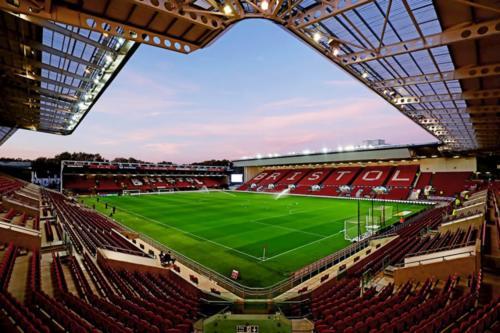 Ponturi Bristol City-Cardiff fotbal 04-iulie-2020 Championship