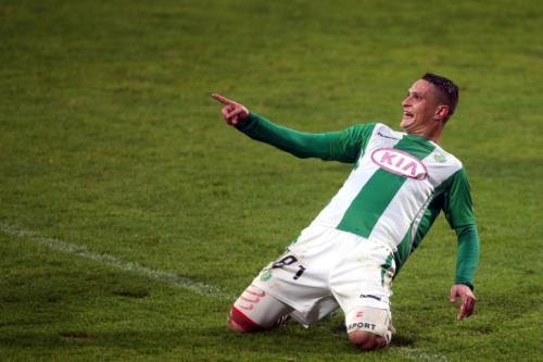 Ponturi Clube Desportivo das Aves-Vitoria Futebol Clube 08-iulie-2020 Primeira Liga