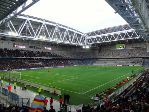 Ponturi Djurgarden-Helsingborg fotbal 06-iulie-2020 Allsvenskan