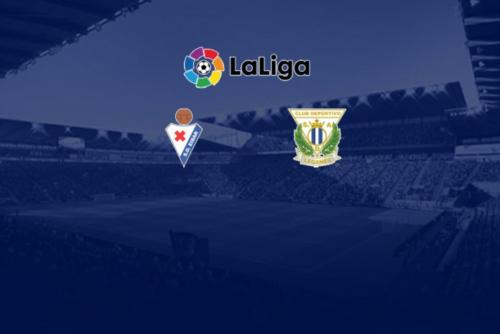 Ponturi Eibar - Leganes fotbal 09-iulie-2020 Primera Division