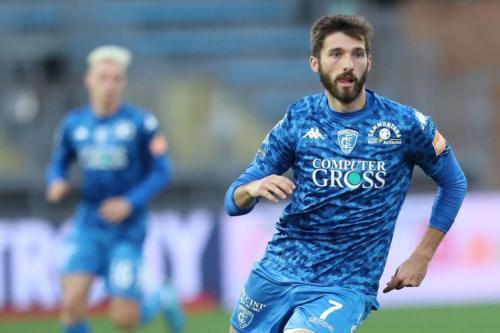 Ponturi Cremonese - Empoli fotbal 13-aprilie-2021 Serie B