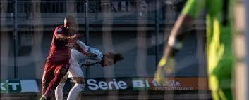 Ponturi Entella-Cittadella fotbal 31-iulie-2020 Serie B