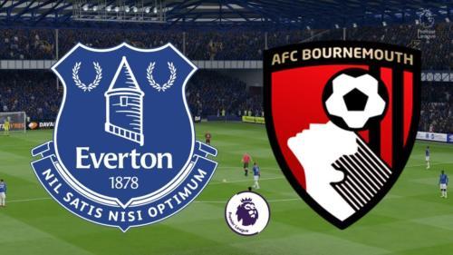 Ponturi Everton - Bournemouth fotbal 26-iulie-2020 Premier League