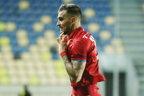 Ponturi FC Botosani-CS Gaz Metan Medias 01-august-2020 Liga 1