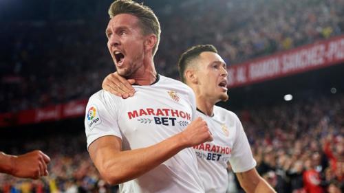 Ponturi FC Sevilla-RCD Mallorca 12-iulie-2020 La Liga