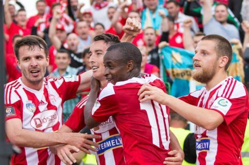 Ponturi FC Voluntari-Sepsi OSK Sfantu Gheorghe 26-iulie-2020 Liga 1