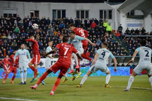 Ponturi FCSB - FC Botosani fotbal 04-iulie-2020 Liga 1