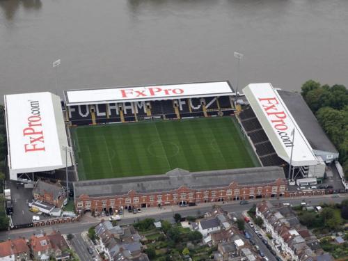 Ponturi Fulham-Birmingham fotbal 04-iulie-2020 Championship