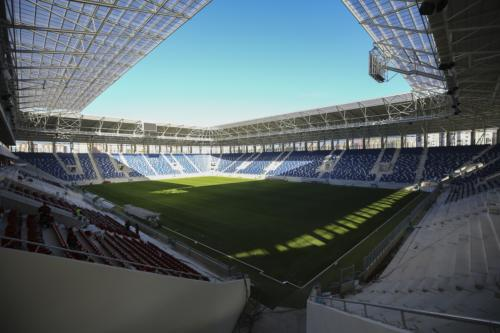 Ponturi Genclerbirligi-Fenerbahce fotbal 07-iulie-2020 Super Lig