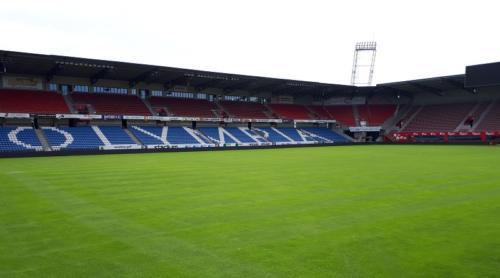 Ponturi Ostersunds-Mjallby fotbal 06-iulie-2020 Allsvenskan