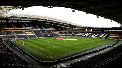 Ponturi Hull-Millwall fotbal 11-iulie-2020 Championship