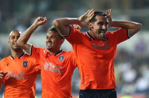 Ponturi Istanbul Basaksehir FK-Denizlispor 07-iulie-2020 Super Lig