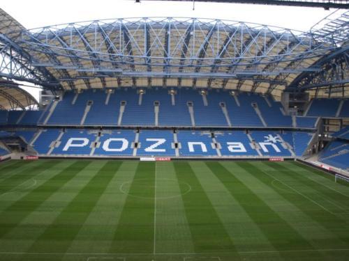 Ponturi Lech-Lechia fotbal 12-iulie-2020 Ekstraklasa