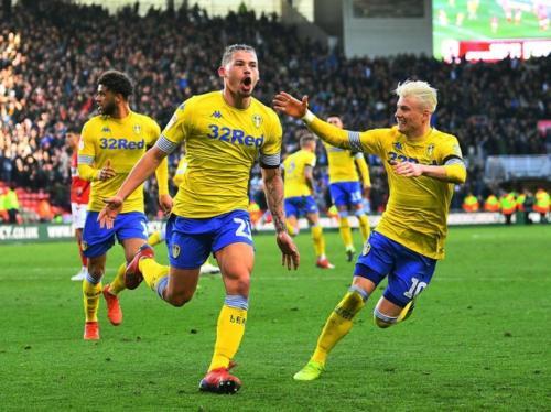 Ponturi Leeds-Charlton fotbal 22-iulie-2020 Championship