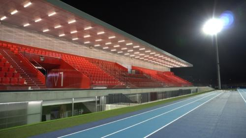 Ponturi Levante-Athletic Bilbao fotbal 12-iulie-2020 La Liga
