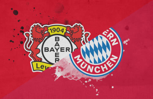 Ponturi Leverkusen - Bayern Munchen fotbal 04-iulie-2020 Cupa Germaniei finala