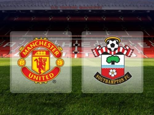 Ponturi Man. United - Southampton fotbal 13-iulie-2020 Premier League