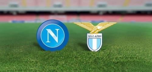 Ponturi Napoli - Lazio fotbal 01-august-2020 Serie A