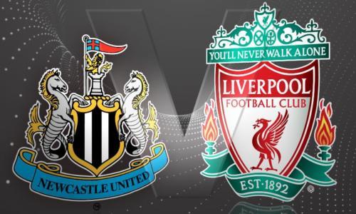 Ponturi Newcastle - Liverpool fotbal 26-iulie-2020 Premier League