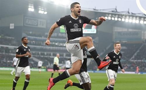 Ponturi Nottingham Forest FC-Fulham FC 07-iulie-2020 Championship