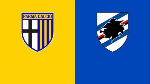 Ponturi Sampdoria vs Parma fotbal 22 mai 2021 Serie A