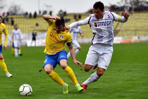Ponturi Petrolul - FC Arges fotbal 28-iulie-2020 Liga 2