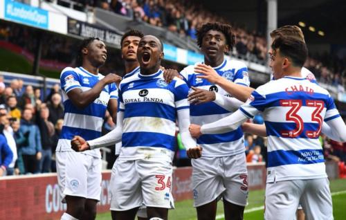 Ponturi Queens Park Rangers FC-Sheffield Wednesday FC 11-iulie-2020 Championship