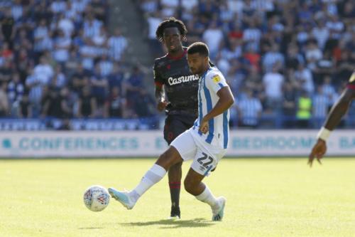 Ponturi Reading-Huddersfield fotbal 07-iulie-2020 Championship