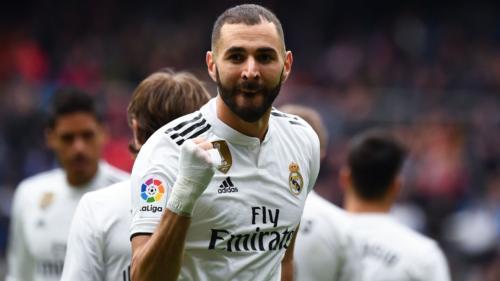 Ponturi Real Sociedad - Real Madrid fotbal 20-septembrie-2020 LaLiga