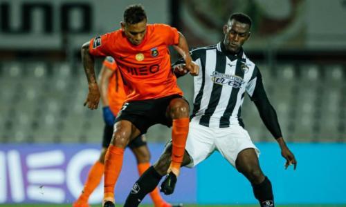 Ponturi Rio Ave-Portimonense fotbal 09-iulie-2020 Primeira Liga