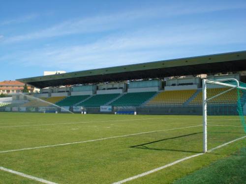 Ponturi Tondela-FC Porto fotbal 09-iulie-2020 Primeira Liga