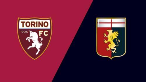 Ponturi Torino-Genoa 22-octombrie-2021 Serie A