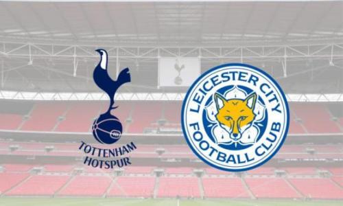 Ponturi Leicester vs Tottenham fotbal 23 mai 2021 Premier League