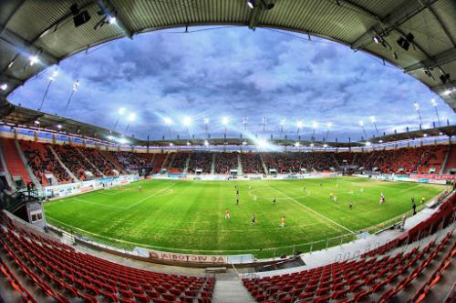 Ponturi Wisla - Lechia fotbal 28-octombrie-2020 Ekstraklasa