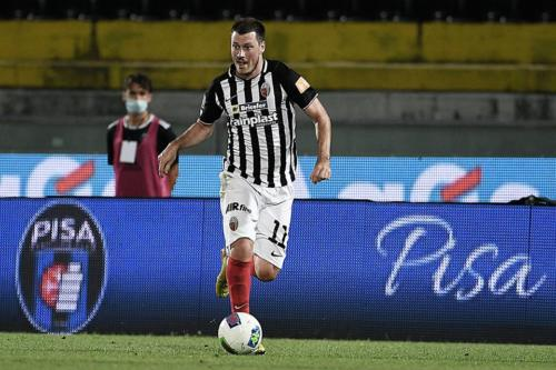 Ponturi Ascoli-Benevento fotbal 31-iulie-2020 Serie B