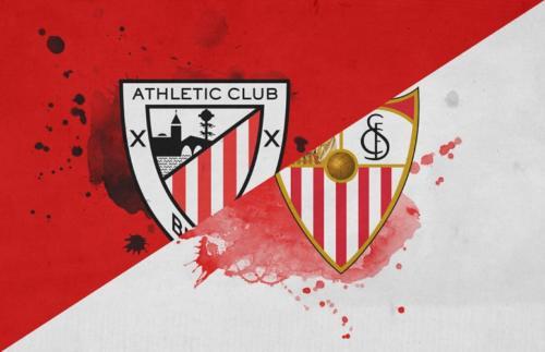 Ponturi Athletic Bilbao vs Sevilla fotbal 9 iulie 2020 La Liga
