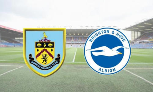 Ponturi Burnley-Brighton fotbal 26-iulie-2020 Premier League