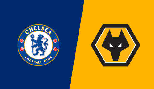 Ponturi Chelsea-Wolves fotbal 26-iulie-2020 Premier League