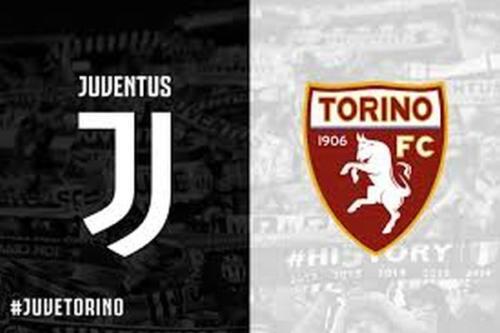 Ponturi Juventus vs Torino fotbal 4 iulie 2020 Serie A