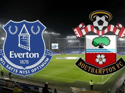 Ponturi Everton-Southampton fotbal 9-iulie-2020 Premier League