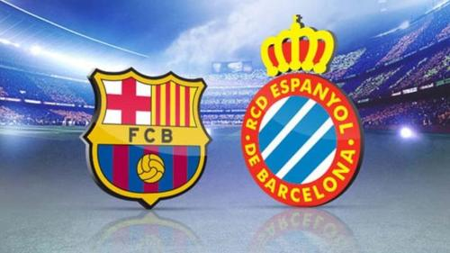 Ponturi Barcelona vs Espanyol fotbal 8 iulie 2020 La Liga