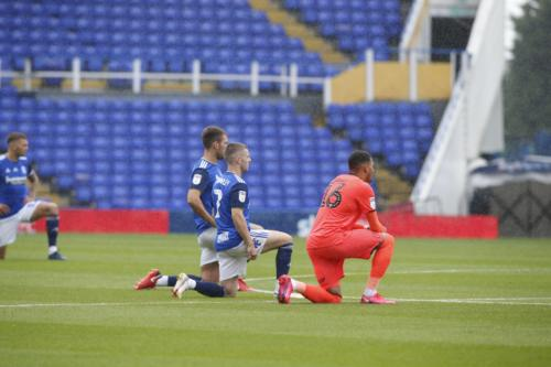 Ponturi Huddersfield-Preston fotbal 04-iulie-2020 Championship