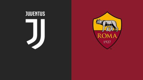 Ponturi Juventus-AS Roma fotbal 1-august-2020 Serie A