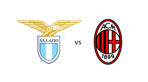 Ponturi Lazio-AC Milan fotbal 4-iulie-2020 Serie A