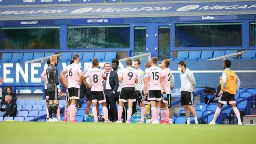 Ponturi Leicester-Crystal Palace fotbal 4-iulie-2020 Premier League